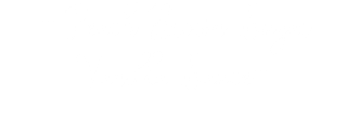 ~ Peach Brown Sugar Vanilla Sauce~